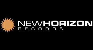 New Horizon Records