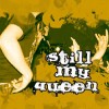 Still my Queen : Still my Queen 2004 demo