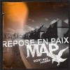 MAP : Repose en Paix