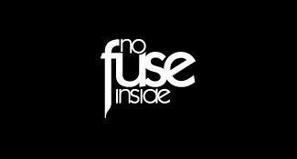No Fuse Inside (NFI)