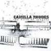 Camilla Rhodes : The Birth of Tragedy
