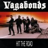 Vagabonds : Hit the Road