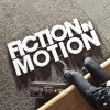 : Fiction in Motion