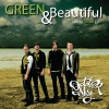 October Sky : Green And Beautiful EP