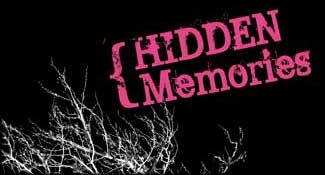 Hidden Memories