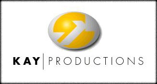 Kay Productions
