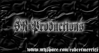 SR Productions