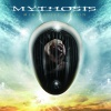 Mythosis : Mind Built Prison (EP)