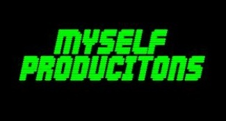 Myself Productions