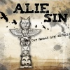 Alie Sin : Our (brand new) Miracle