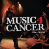 Music 4 Cancer : The Cause