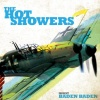 The Hot Showers : Baden Baden