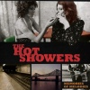 The Hot Showers : Memories of Melodies
