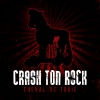 Crash ton Rock : Cheval de troie