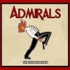 Admirals : Let the fire burn