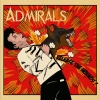 Admirals : Release the hounds