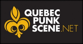 QuebecPunkScene.net