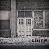 The Callow : Self Titled EP
