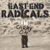 East End Radicals : Carry On