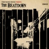 The Beatdown : Self Titled