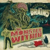 The Brains : The Monster Within