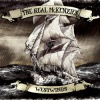 The Real McKenzies : Westwinds
