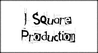 J-Square Production