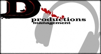 D Productions Management
