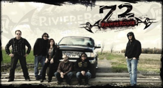 72 Riviere Rouge