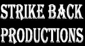 Strike Back Productions