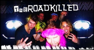 The RoadKilled