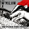 Winslow : No place For Foxes