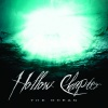 Hollow Chapter : The Ocean