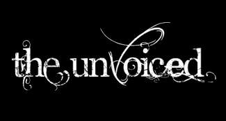The Unvoiced
