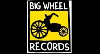 Big Wheel Records