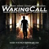 WakingCall : Caught in Between Darkness and Light