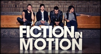 Fiction in Motion