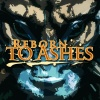 Reborn to Ashes : SINGLE 2010