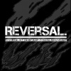 Reversal : Meant (unreleased)