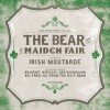 Irish Moutarde : The Bear and the Maiden Fair CDS