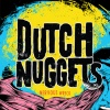 Dutch Nuggets : Nervous Wreck