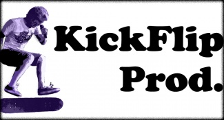 KickFlip Productions