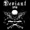 Deviant 21 : Ep split with downshift in case