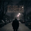 ¤ PUBLIC OUTSIDERS ¤ : EP - Welcome to Blameville