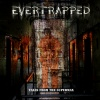 evertrapped : Tales From The Supermax