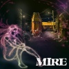 Mire : Mire (3 songs EP)