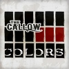 The Callow : Colors EP