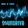Soundrive : Wave of sound
