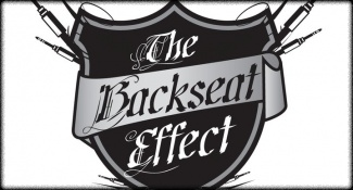Backseat Effect