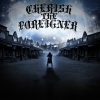 Cherish The Foreigner : Demo